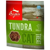 Orijen Freeze Dried Tundra Cat jutalomfalat
