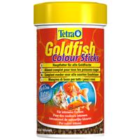 Tetra Goldfish Colour Sticks aranyhaleleség