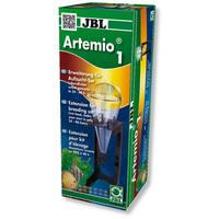 JBL Artemio 1 (kiegészítő) keltető edény