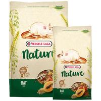 Versele-Laga Premium Nature Rat | Természetes eledel patkányoknak és egereknek