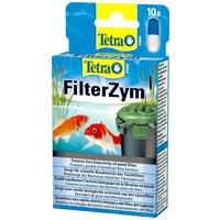 Tetra Pond FilterZym kapszula formájú víztisztító adalékszer