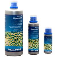 Aqua Medic Reef Life Magnesium