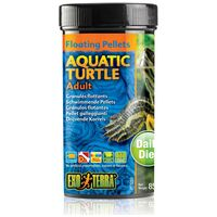 Exo Terra Aquatic Turtle Adult