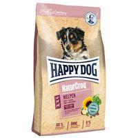 Happy Dog NaturCroq Welpen szárazeledel kölyökkutyáknak