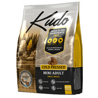 Kudo Adult Mini