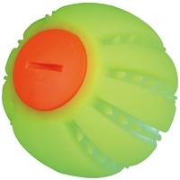 Trixie világító labda USB töltővel