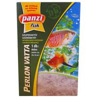 Panzi Perlon Vatta szuperaktív szűrőbetét