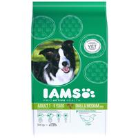 IAMS ProActive Health Dog Adult Small & Medium