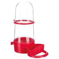 Trixie Container madáretető, -itató