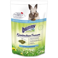 bunnyNature RabbitDream Winter-Outdoor