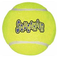 Kong Squeakair teniszlabdák