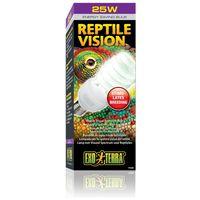 Exo Terra Reptile Vision természetes nappali fényű izzó