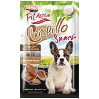 FitActive Crispillo Snack párnácskák kutyáknak