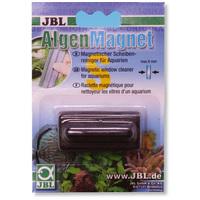 JBL Algenmagnet mágneses algakaparó akváriumhoz