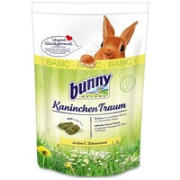 bunnyNature RabbitDream Basic