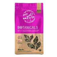 Botanicals 4