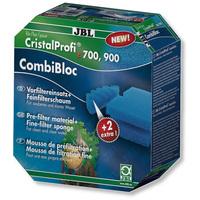 JBL CombiBloc szűrőanyag