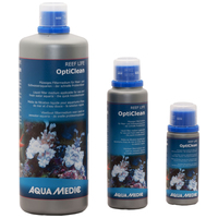Aqua Medic Reef Life OptiClean