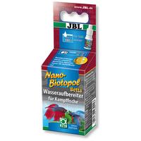 JBL NanoBiotopol Betta – Vízkezelő bettáknak