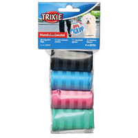 Trixie kutyakaki szedő zacskók