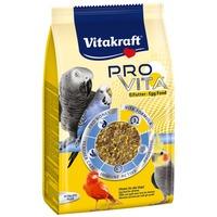 Vitakraft Pro Vita Egg Feed - Eledel költés idejére