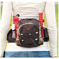 Trixie Dog Activity Multi Belt Hip Bag - sokzsebes övtáska gazdiknak