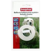 Beaphar bliszteres bolhanyakörv kutyáknak