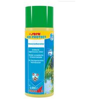 Sera Koi Protect vízkezelő szer