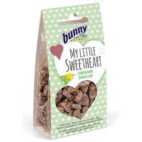 bunnyNature My Little Sweetheart - Dandelion