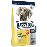 Happy Dog Supreme Fit & Well Light Calorie Control diétás kutyatáp