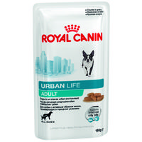 Royal Canin Urban Life Adult