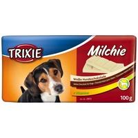 Trixie fehér csokoládé kutyának
