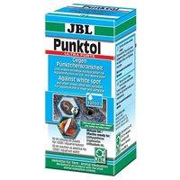 JBL Punktol Ultra Forte
