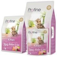 Profine Cat Kitten | Táp kölyökmacskák részére