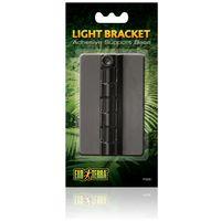 Exo Terra Light Bracket - Lámpa tartó pótkeret