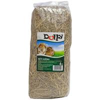 Dolly széna alom és takarmány