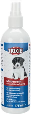 Trixie helyhez szoktató csepp