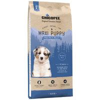 Chicopee CNL Maxi Puppy Poultry & Millet | Szárnyashúsos eledel kölyökkutyáknak