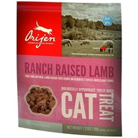 Orijen Freeze Dried Lamb Cat jutalomfalat