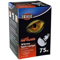Trixie Reptiland sütkérező lámpa
