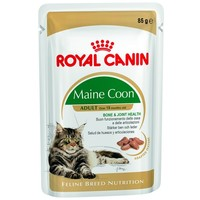 Royal Canin Maine Coon Adult alutasakos eledel