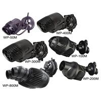Sobo WP vibrációs/vízkeringető pumpa