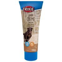 Trixie Premio húsos paszta kutyáknak