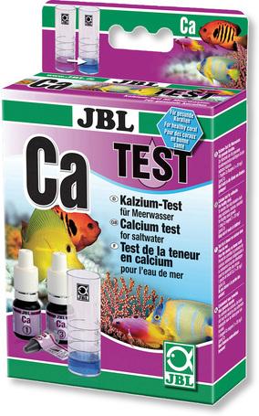 JBL Calcium Reagens