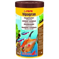 Sera Vipagran szemcsés díszhaleleség