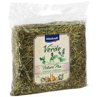 Vitakraft Vita Verde Nature Plus Timothy széna mentával rágcsálóknak és nyulaknak