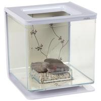 Hagen Marina Betta Kit nano akvárium szett – Contemporary