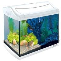 Tetra AquaArt komplett akvárium