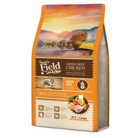 Sam's Field Grain Free Adult Chicken