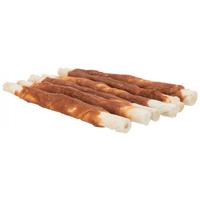 Trixie Denta Fun nyúlhúsos rágópálcikák kutyáknak